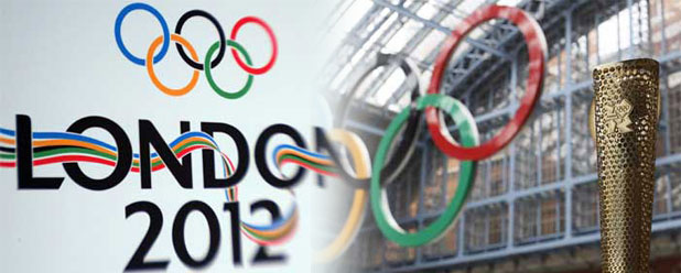 The Olympics have no relevance to India
