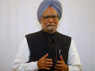 Full text prime minister 39 s address to the nation on - Prime minister office postal address ...