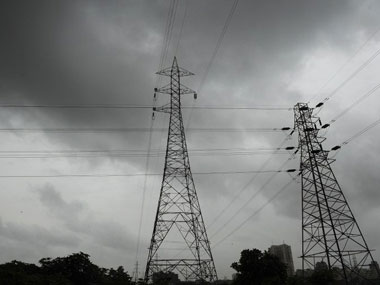 essay on power crisis in tamilnadu The british power in india module - 1 india and the world through the ages 109 impact of british rule on india: economic, social and.