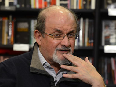 Rushdie_Reuters