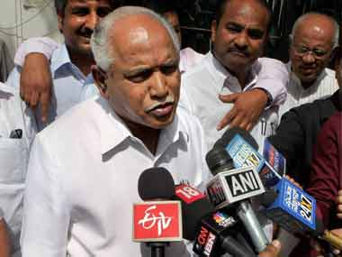 Yeddy-PTI-March222