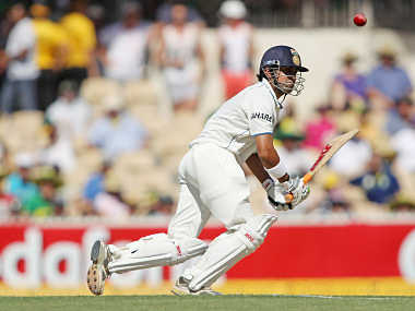 File picture of Gautam Gambhir. Getty Images