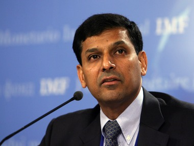 Chief Economic Advisor Raghuram Rajan's first ever economic survey for the current fiscal will be tabled in the Parliament