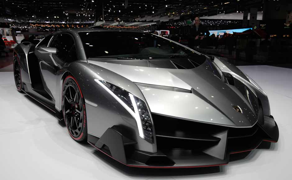Images Ferrari Lamborghini And The Hottest Cars From