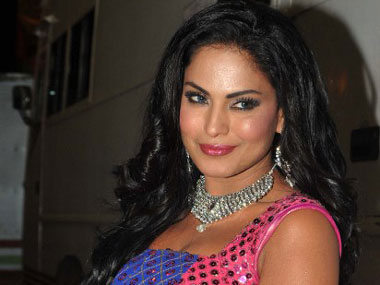 veena malikveena malik hamara photos, veena malik photo, veena malik latest interview, veena malik belly dance, veena malik wedding, veena malik wiki, veena malik, veena malik son, veena malik facebook, veena malik baby pics, veena malik marriage, veena malik twitter, veena malik news