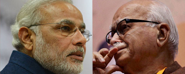 Advani should retire gracefully