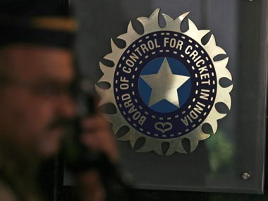 The Supreme Court will hear the BCCI's case on 30 August. Reuters