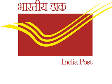 India Post has the widest reach in the nation