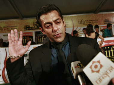 Salman Khan hit-and-run case: Statements of witnesses 'untraceable'