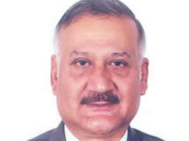 senior ips officer anil kumar sinha Senior ips officer anil kumar sinha was appointed as the new cbi director by  the appointments committee of the cabinet on december 2,.