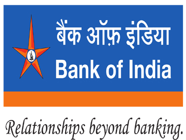 thesis on risk management in banks in india