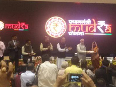 http://www.firstpost.com/business/pm-modi-launches-rs-20k-cr-mudra-bank-small-entrepreneurs-need-know-2188631.html
