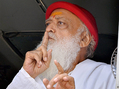 http://s3.firstpost.in/wp-content/uploads/2015/05/Asaram-Bapu-PTI.jpg