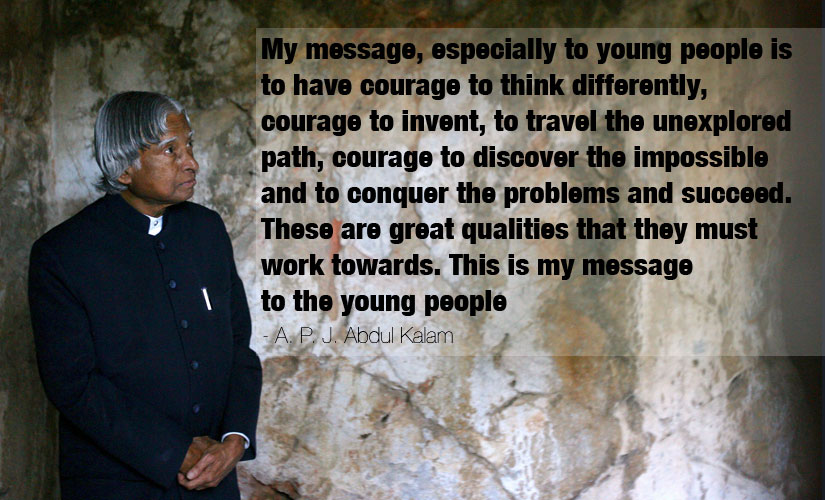 most popular inspirational quotes by dr apj abdul kalam  inspirational quotes by apj abdul kalam