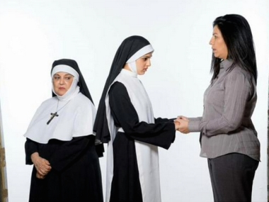 All you need to know about 'Agnes of God': The play that Catholic church wants to ban