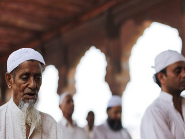 Muslim groups relieved after watershed move by NY/ Reuters