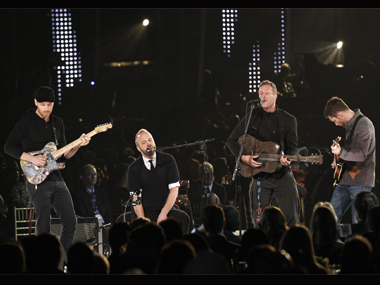 Coldplay380_reuters