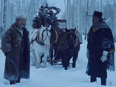 The-hateful-eight-1_youtube_380
