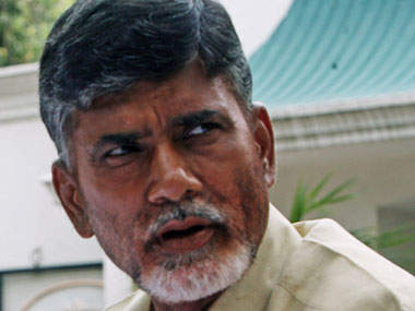 From cash-for-votes to Pattiseema: 10 reasons  why Chandrababu Naidu's second innings is a near-disaster