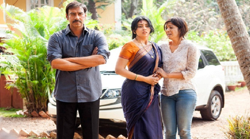 drishyam-review