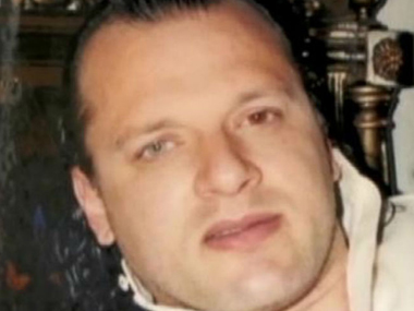 David Coleman Headley. IBNLive