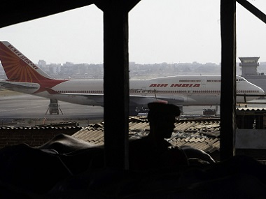Boon and bane: Despite double  digit growth of air travel in India, airlines are in distress - Firstpost
