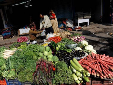 INDIA-FOOD-INFLATION-FILES