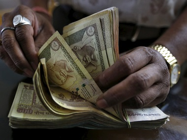 The ticking NPA clock: How many crores in bad loans are weighing on Indian banks' balance sheets?
