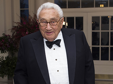 Henry-Kissinger_AFP_380