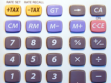 tax-380-freeimages