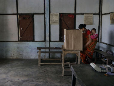 Mobile diaries: How politics over immigration from Bangladesh has affected Assam