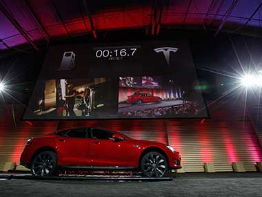 TeslaMotors_Reuters