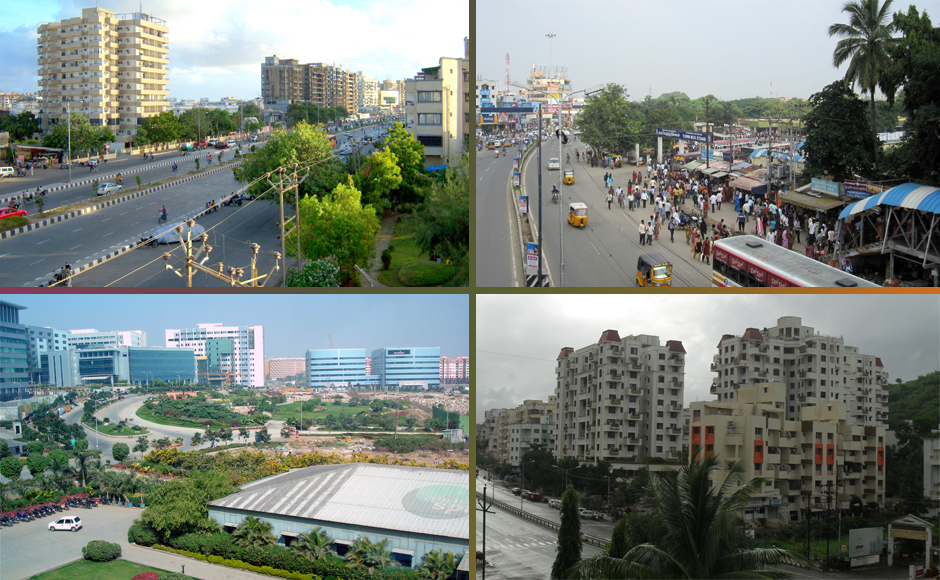 With this ongoing slouch in the Indian real estate sector, it is essential for investors to be acquainted with affordable housing in cities where one can invest in for good deals in this listless market situation. Here are some cities that are the predicted affordable property markets.