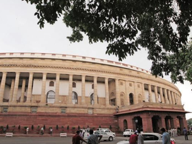 Monsoon session likely from  July 18, GST on table - The Indian Express
