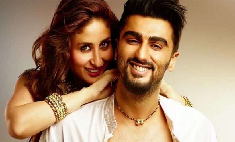 kiandka-moviereview759
