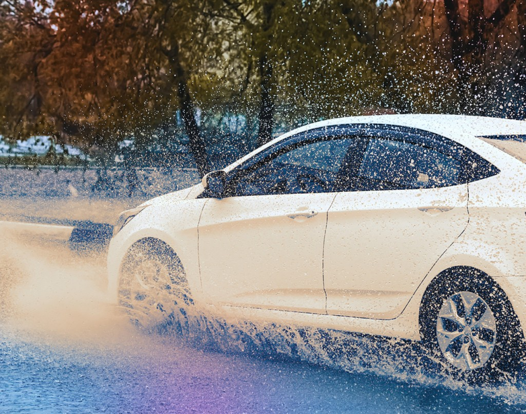 5 Monsoon car care tips we all should know