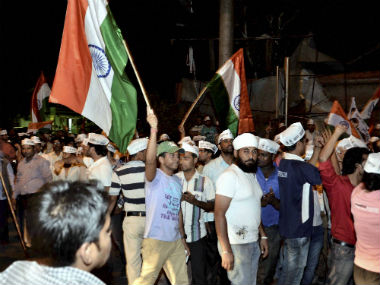 Punjab: Youth manifesto, sacrilege controversy put  brakes on soaring AAP graph