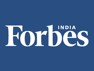 Forbes_380