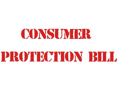 Consumer-Protection-Act_380