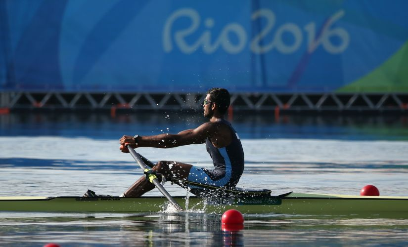Rio Olympics: Indians continue to misfire as Heena Sidhu finishes 20th