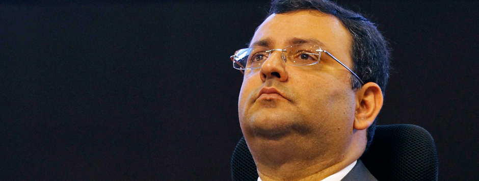 Cyrus Mistry ouster: How the Tatas diminished themselves with chairman coup