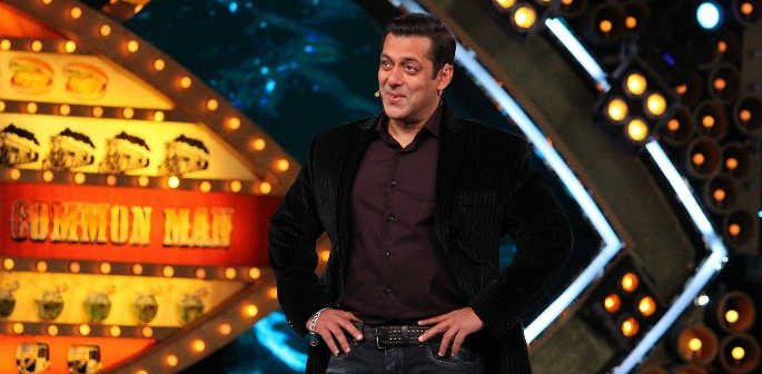 Bigg-Boss-10-Weekend-Ka-Vaar-Salman-Featured