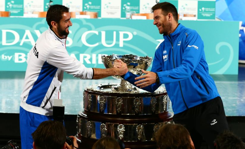http://s3.firstpost.in/wp-content/uploads/2016/11/Davis-Cup-listicle-final-Reuters.jpg