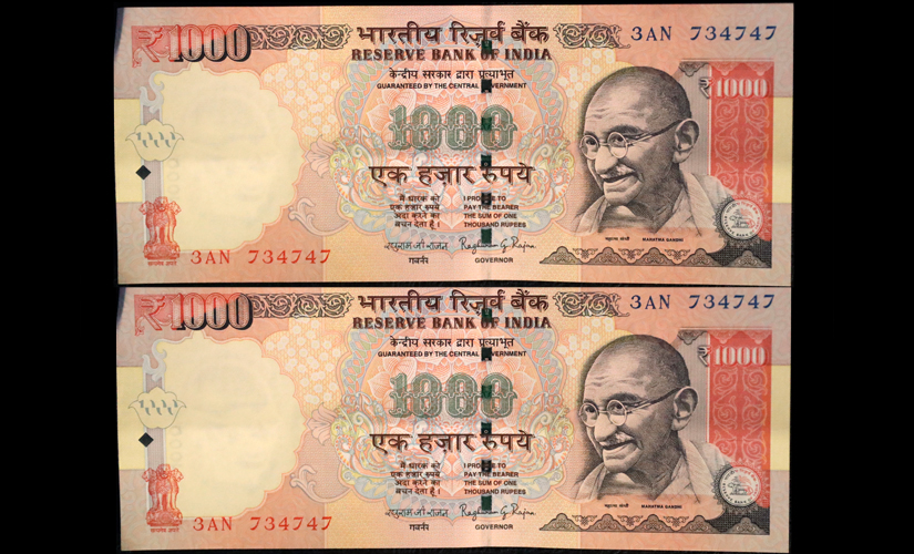 India-Currency-Notes-_Verm_1000-RS_AP