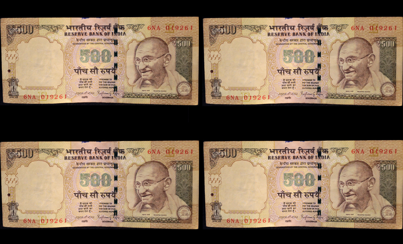 India-Currency-Notes-_Verm_500-Rs_AP