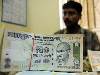 Watch: Here is what people had to say about cash crunch on pay day