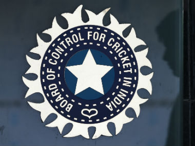 BCCI's selection committee meet goes ahead after directive from Lodha panel