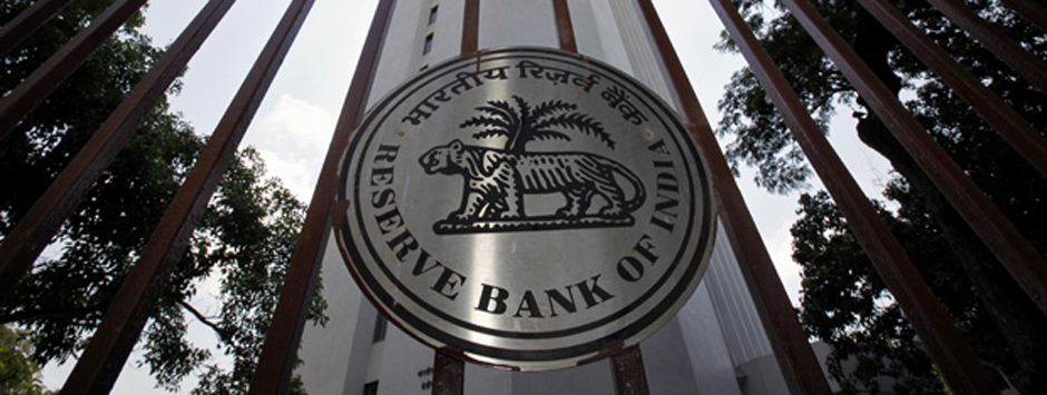 RBI monetary policy: Three questions Urjit Patel never answered on demonetisation pain