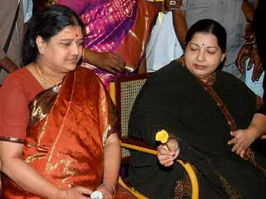 It is in the fitness of things that Veda Nilayam at Poes Garden be converted into a Jayalalithaa Memorial. PTI