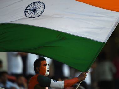 National Anthem: Forcing citizens to honour nation is greatest insult to India's honour